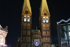 Bremen_01-scaled